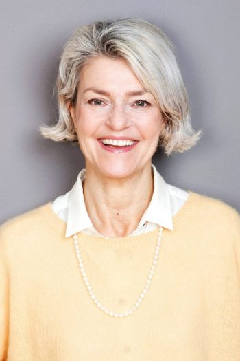 Katarina Dahlin på Dahlin Ekonomikonsult AB