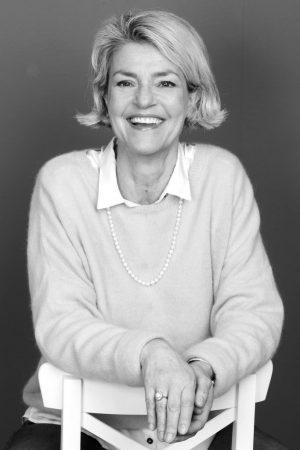 Katarina Dahlin hjälper dig och ditt företag att fokuser på er kärnverksamhet. <br> Kontakta oss idag för en smidigare hantering av din ekonomi.