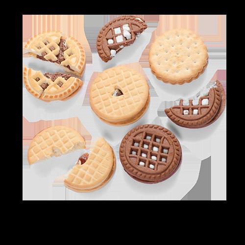 """Vår webbplats använder """"cookies"""" , eller även kallat för kakor för att hjälpa dig att få en personligt anpassad internetupplevelse och """"session-cookies"""" för att hantera ditt besök, vilka sidor du ska komma till när du klickar på en länk etcetera.  En cookie är en textfil som sparas ned på din dator (efter ditt godkännande) och ger dig tillgång till flera olika funktioner på webbplatsen. Cookie-filer kan inte användas för att köra program eller leverera virus till din dator. En cookie är unikt tilldelad dig och kan endast läsas av en webbserver i den domän som utfärdade cookie-filen till dig. Ett av huvudsyftena med cookie-filer är att ange för webbservern att du återvänt till en specifik webbsida, så att du kan få en personligt anpassad upplevelse när du besöker sidan igen.  Du kan välja om du vill acceptera en cookie eller inte. De flesta webbläsare accepterar cookie-filer automatiskt, men det går vanligtvis att ändra inställningarna till att inte acceptera cookie-filer om du föredrar det.  Observera att vissa brandväggar stänger av hanteringen av cookies, och måste då konfigureras för att webbplatsen ska fungera som önskas."""